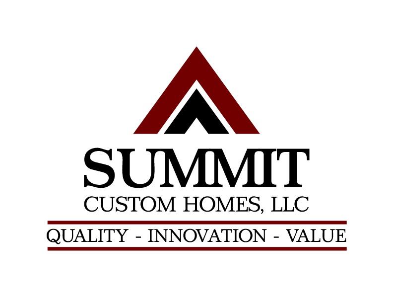Summit Custom Homes