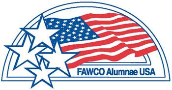 FAUSA Logo