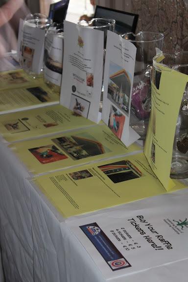 Target- AWCA raffle (6-2012)