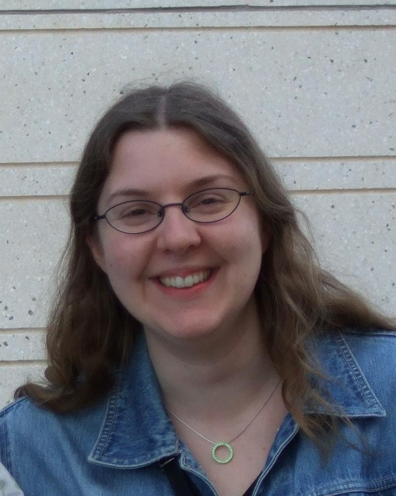 Kara Fairchild