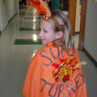 Super Turkey