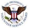 President's Service