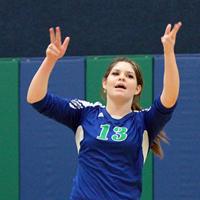 volleyball amanda 2
