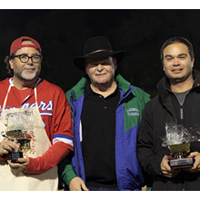 chili champions