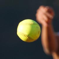 softball7
