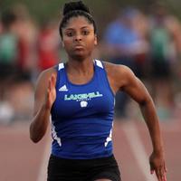 Track Alexis