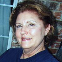 Ann Kizer