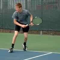 Tennis.Davis
