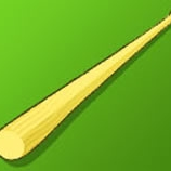 graphic-baseball-bat.jpg