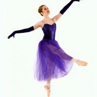 Katherine ABT