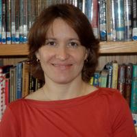 Susan Rapoport