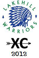 XC Logo 12