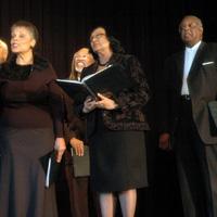 South Dallas Choir