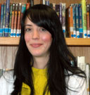 Cassandra Leach