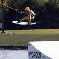 hydrous