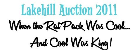 auctioncooltext