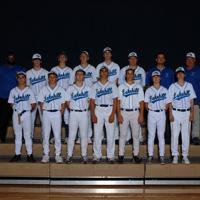 baseball 2011