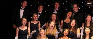 Choir US