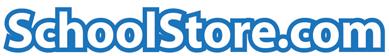 SchoolStore.com