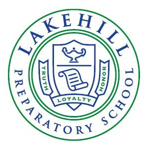 Lakehill Preparatory School