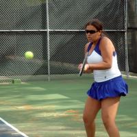 Eleni Tennis