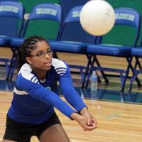 aj volleyball