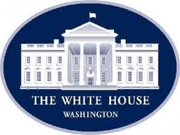 Seal of The White House