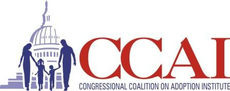 Congressional Coalition on Adoption