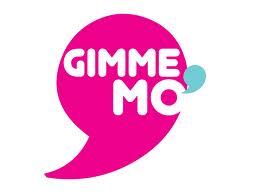 GimmeMo