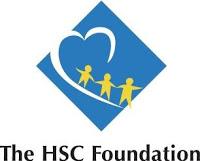 HSC Foundation