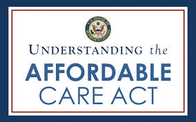 Understanding the Affordable Care Act