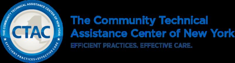 CTAC logo