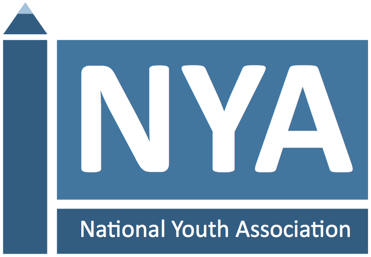 National Youth Association