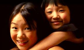 smiling-sisters-children.jpg