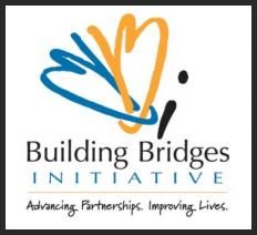 Building Bridges Initiative logo