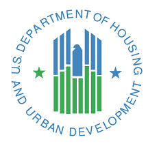 Housing and Urban Development