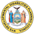 NYS Developmental Disabilities Planning Council