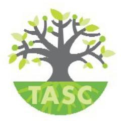 Test Assessing Secondary Completion (TASC) Logo