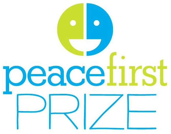 Peace First Prize