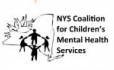 NYS Coalition for Children's Mental Health Services