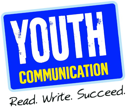 Youth Communication