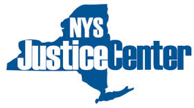 NYS Justice Center