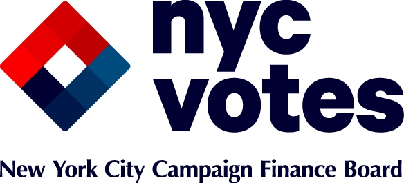 NYC Votes: New York City Campaign Finance Board