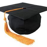 The Coalition for Multiple Pathways to a Diploma logo