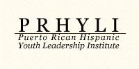 Logo of Puerto Rican Hispanic Youth Leadership Institute