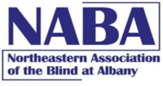 Northeastern Association of the Blind at Albany