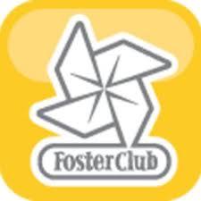 Foster Club Logo
