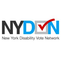 NYDVN logo