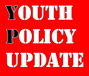 YP Youth Policy Update