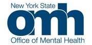 OMH logo